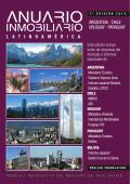 argentina - anuario inmobiliario
