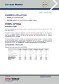 Ver PDF - Ezentis