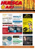 HUESCA AK_Nº242 OCTUBRE 2014 (mail) - huescaaki