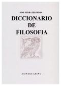 (Diccionario) - H