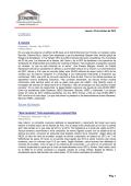 CONAVI Sector de Interés - CONOREVI