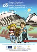 PROGRAMA FINAL - Sociedad de Pediatría de Asturias, Cantabria y