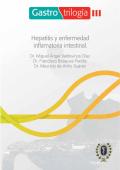 Untitled - Asociación Mexicana de Gastroenterología