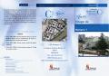 CEE nº 1 - CEE Valladolid - Junta de Castilla y León