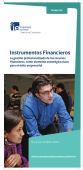 PDF Instrumentos Financieros[pdf]
