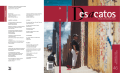 revista de antropología Social - Ciesas