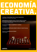 # 02 Curating as a Brand Design Tool in Creative - Centro