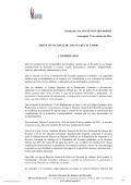 Descargar - Aduana del Ecuador