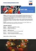 HUET EBS - stecsurvival.es