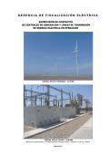Compendio de Proyectos de Generación y - Osinergmin