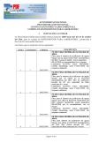 Ver/Abrir - Inicio - Universidad Nacional