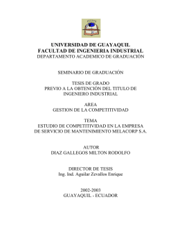 Diaz Gallegos Milton Enrique 2901.pdf - Repositorio Digital
