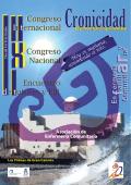 Descargar Programa - Congreso - Asociación de Enfermería