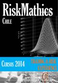 Bajar PDF Completo - RiskMathics
