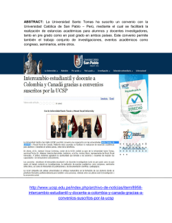 http://www.ucsp.edu.pe/index.php/archivo-de-noticias/item/8958