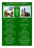 Download File - Saint Josephs RC Church
