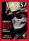 edicion en pdf - Voces del Periodista