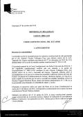 por el Ab. Antonio Vicente Velásquez Pezo, juez décimo octavo de