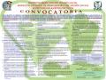 (Nueva) Convocatoria para el Curso de Especialización en
