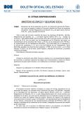 PDF (BOE-A-2014-10283 - 20 págs. - 321 KB ) - BOE.es