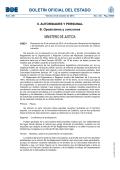 PDF (BOE-A-2014-10831 - 16 págs. - 477 KB ) - BOE.es