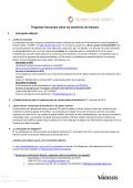 IMD - Letterhead - ValassisBenefits.com