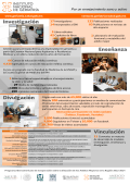 infografia inger numeralia.cdr - Instituto Nacional de Geriatría