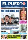 edición impresa - Diario El Puerto