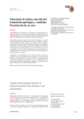 Ver PDF - Nieto Editores