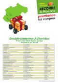 Establecimientos - CEOE Teruel