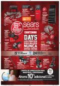 Ahorra - Sears-pr