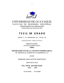 Industrial 2799.pdf - Repositorio Digital Universidad de Guayaquil