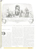 O.iJí\ilVERSfti - Biblioteca Virtual Miguel de Cervantes