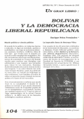 Anfora 1-10-Enrique-Neira-Fernández.pdf - Universidad Autónoma