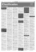 MAQUETA 2001 - ElClarin.net.ve