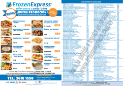 frozen express final doble.ai