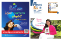 Legaspi, literatura - CCH Sur - UNAM