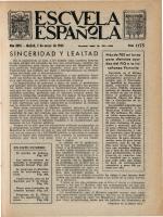 Año XXIII, núm. 1175, 2 de mayo de 1963 - Biblioteca Virtual Miguel