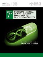 PDF completo - Nieto Editores