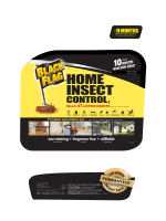 HOME INSECT