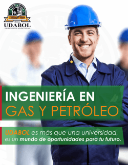 Pensum Gas Petroleo MAIL - m2di.com