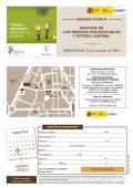 gestión de los riesgos psicosociales y estrés laboral - Instituto