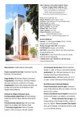 October 5, 2014 - St. Catherine of Alexandria
