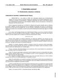 BOJA núm. 196 - Junta de Andalucía