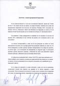 Acta Final - Jurado Agrupamiento Supervisión - Gobierno de la