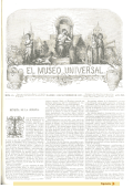 I REVISTA DE LA SEMANA. - Biblioteca Virtual Miguel de Cervantes
