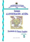 Visualizador de Documentos Uniamazoniazonia
