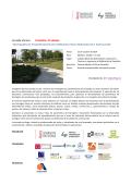 Jornada técnica: Castellón, 3ª edición - IECA