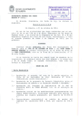 OD-PO-24-10-2014.pdf - Ayuntamiento de Almería