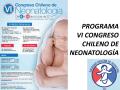 Diapositiva 1 - Sociedad Chilena de Pediatría